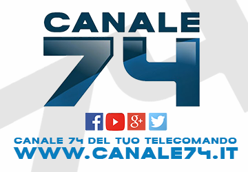 Canale 74 360x250
