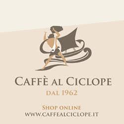 http://www.caffealciclope.it