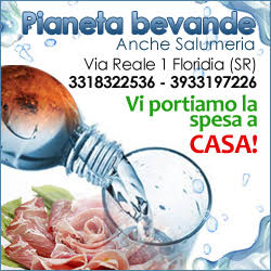 https://www.facebook.com/pages/Pianeta-Bevande/219018318200619