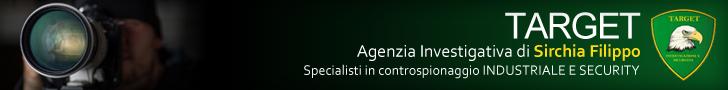 http://www.agenziainvestigativasiracusa.it/