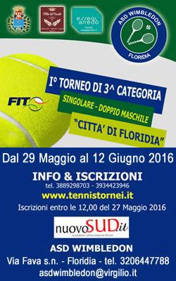 https://www.facebook.com/ASD-Wimbledon-Floridia-Circolo-Tennis-382414055265793/