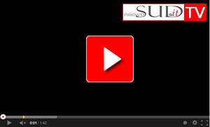 Mostra Video