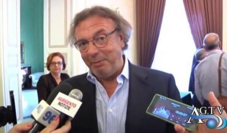 Il sindaco di Lampedusa Martello: dolore e rabbia per le vittime del naufragio