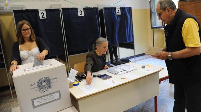 Elezioni  amministrative a Siracusa, sostituiti 31 presidenti di seggi