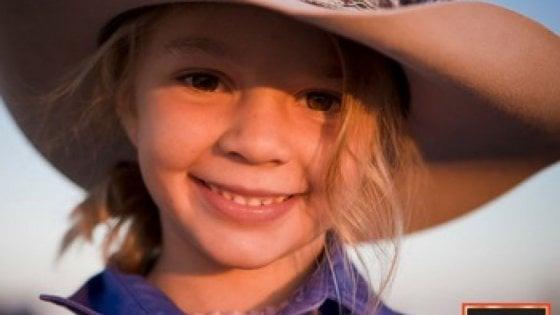 Australia, quattordicenne vittima di bullismo si toglie la vita