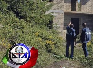 Caltanissetta, sequestro di beni per un milione di euro a esponente di Cosa Nostra