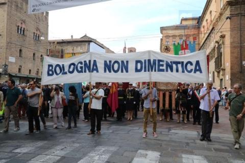 Strage di Bologna, dopo 36 anni si cerca giustizia e verità