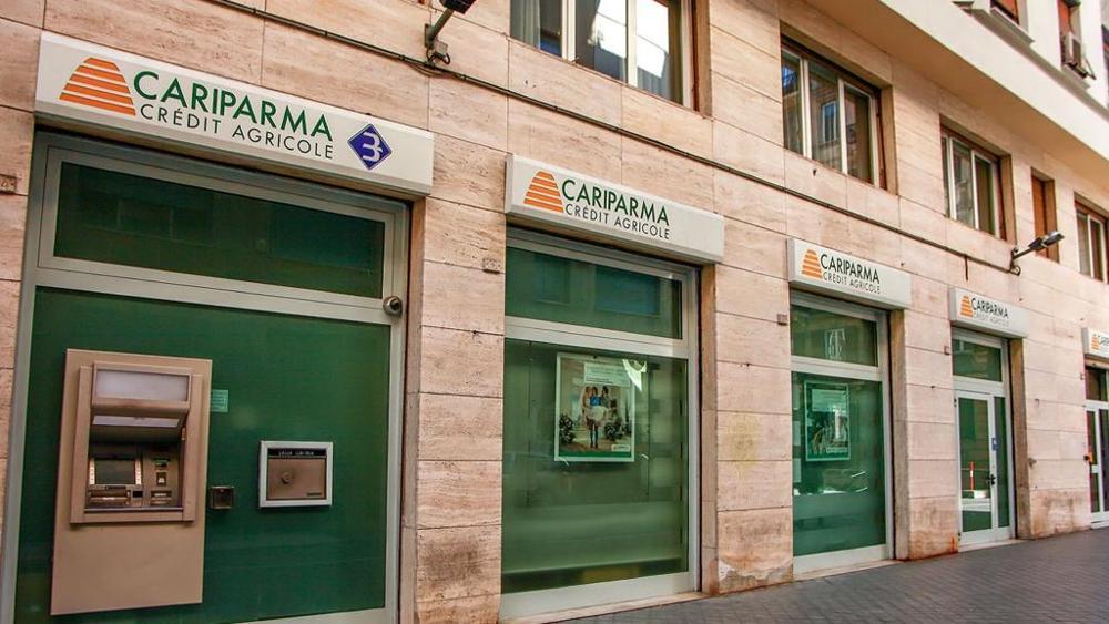 Rapinò una banca nel Fiorentino, arrestato giovane di Misterbianco