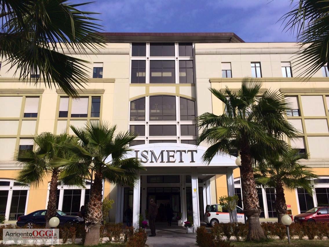 Palermo, inaugurata all'Ismett sala operatoria ibrida