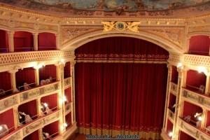 Siracusa, Teatro Comunale e Artemision l'8 marzo gratuiti per le donne