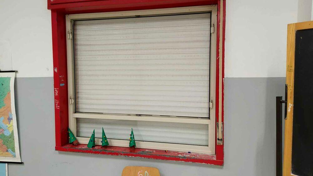 Catania, ladri vandalizzano una  scuola a Librino: danni per 50 mila euro