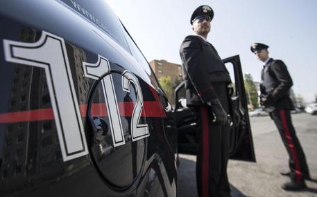 Calci, pugni e minacce contro l'ex moglie: un arresto a Mascali