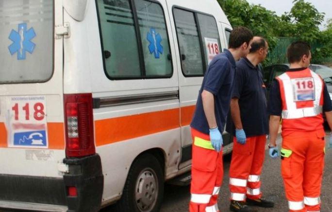 Csa - Cisal: personale del 118 a rischio, no alle ambulanze dei privati