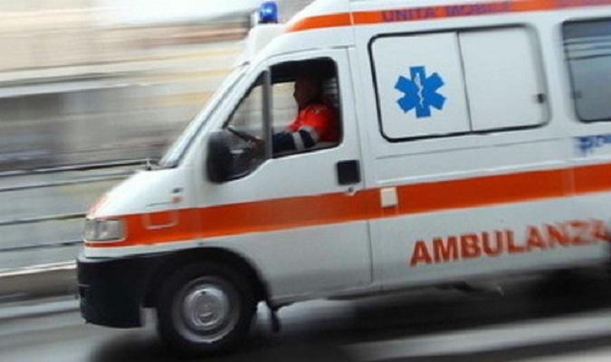 Bimba di 5 anni di Noto travolta da un'auto a Ispica: è grave