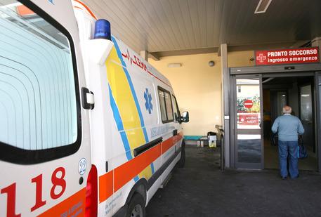 Incidente con la mini moto, muore a nove anni in Puglia