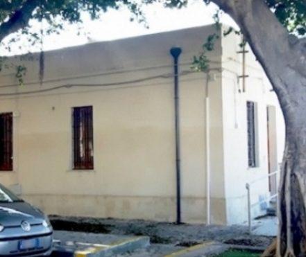 La telenovela della postazione del 118 a Ortigia, Vinciullo: è di nuovo chiusa