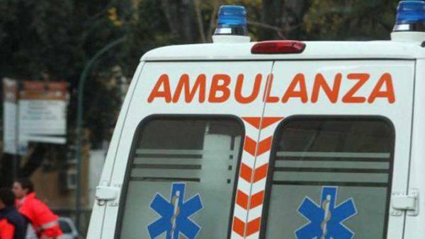 Colpito al volto da due siciliani a Policoro: morto dopo sei giorni di agonia