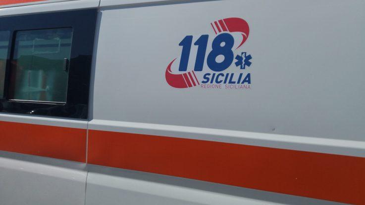 Siracusa, Vinciullo denuncia: niente 118 a Cassibile - Fontane Bianche