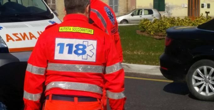 L'Ugl chiede più personale nelle postazioni del 118 in Sicilia