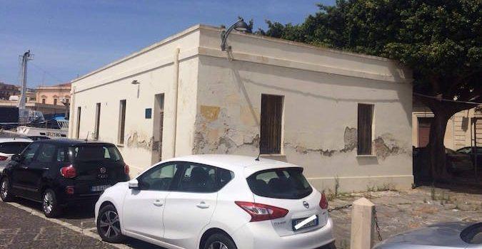 """Siracusa, Vinciullo: """"Il 118 di Ortigia chiuso anche oggi, vergognoso"""""""