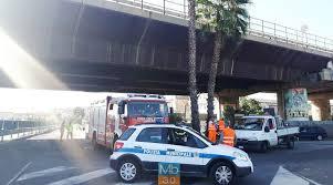 Tenta di suicidarsi per amore, 45 enne salvata a Paternò