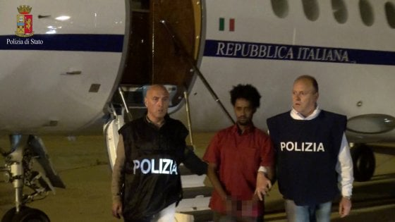 Palermo, 'boss tratta': la Procura deposita intercettazioni e chat