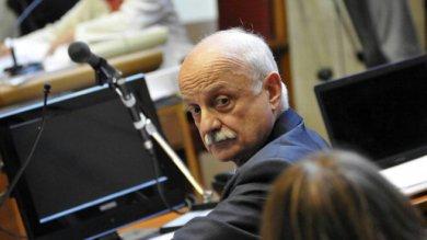 Processo Mori, oggi il verdetto per 2 ufficiali dei Carabinieri