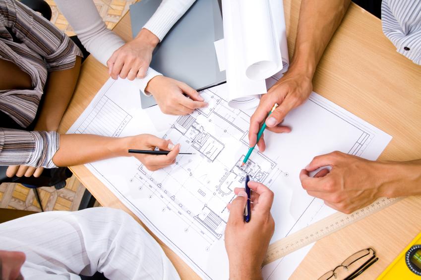Architetti, insediato il nuovo Consiglio a Palermo: