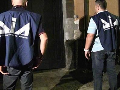 Caltanissetta, la Dia sequestra beni per un milione di euro ad imprenditore di Montedoro