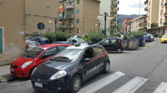 Messina, omicidio De Francesco: due iscritti nel registro degli indagati