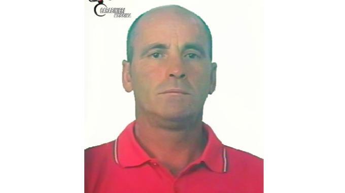 Omicidio a Messina, sconto di pena per il presunto killer