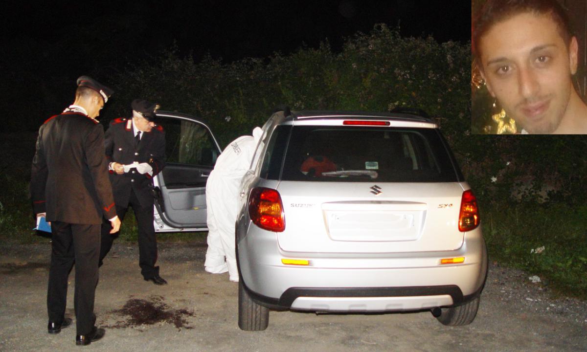 L'omicidio Chiappone a Riposto: un ergastolo e 23 anni di carcere in Assise