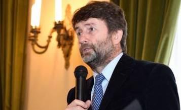 Crisi di governo, il Pd: niente vice premier: un altro schiaffo a Di Maio