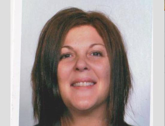 Augusta,  donna di 36 anni scomparsa da casa e il padre lancia un allarme: ha bisogno di farmaci