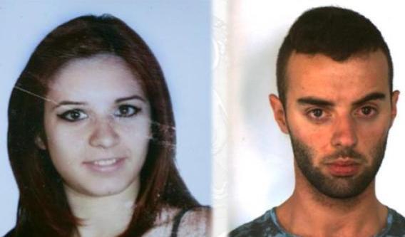 Uccise la ex a Nicolosi con 48 coltellate: 30 anni anche in Cassazione