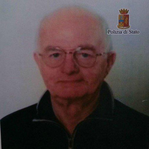 Mafia: condannati a Marsala tre 'postini' di Messina Denaro