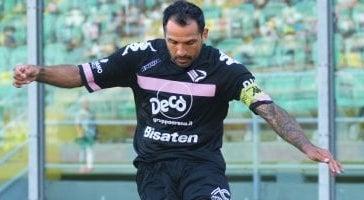 Bastano pochi minuti al Palermo per conquistare altri 3 punti a Biancavilla