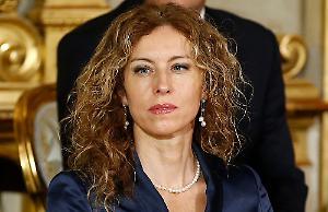 """Caso Gregoretti, senatrice leghista Stefani: """"Conte era a conoscenza di tutto"""""""