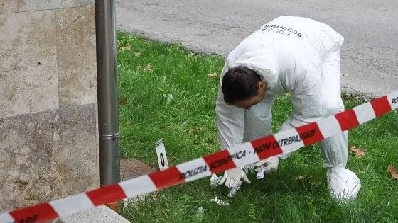 Ragazza aggredita in un parco in Toscana, un italiano l'autore