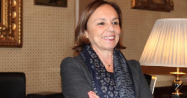 Lamorgese proroga di altri 6 mesi lo scioglimento del Consiglio a Pachino