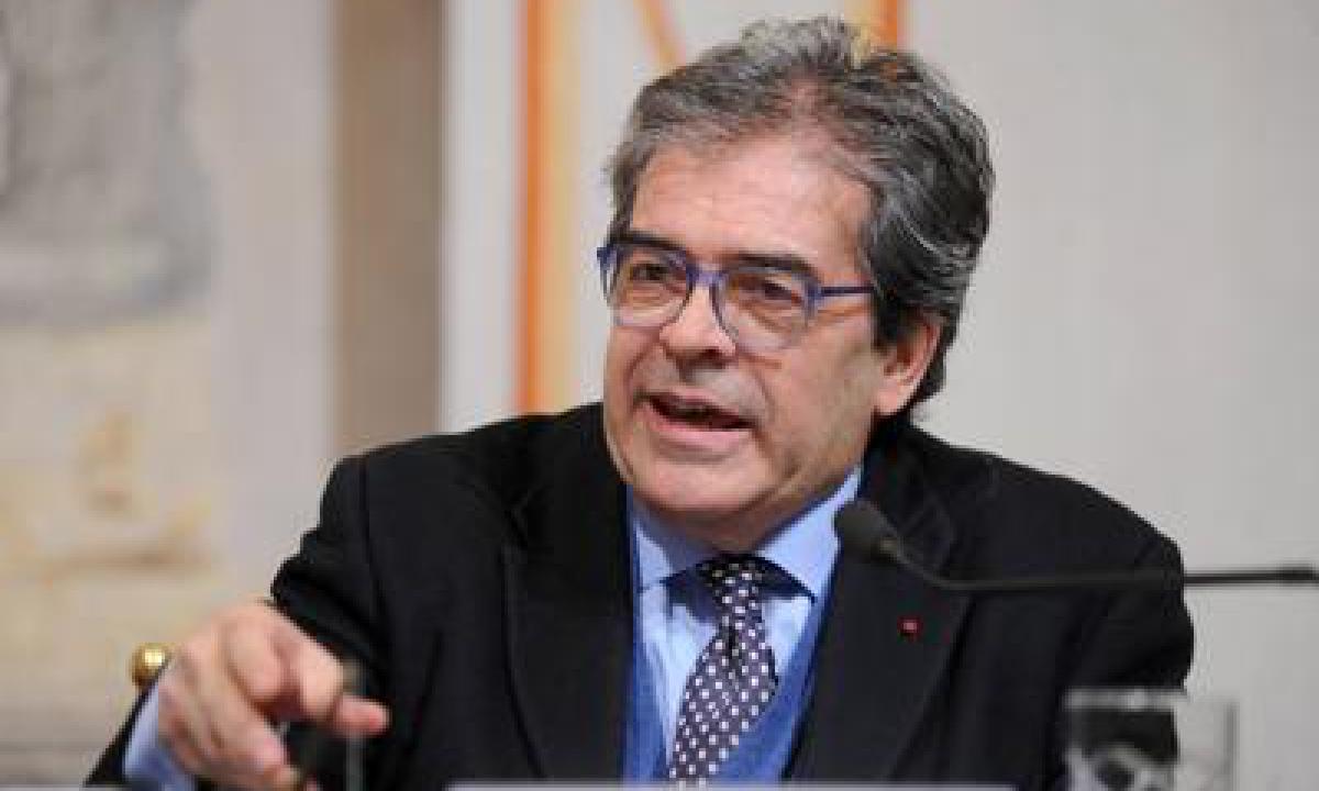 Buco di Bilancio al Comune di Catania, Cgil e Ugl ammesse parti civili