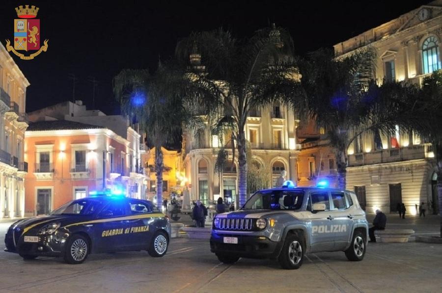 Scommesse illegali in un locale a Comiso, gestore multato per 70 mila euro