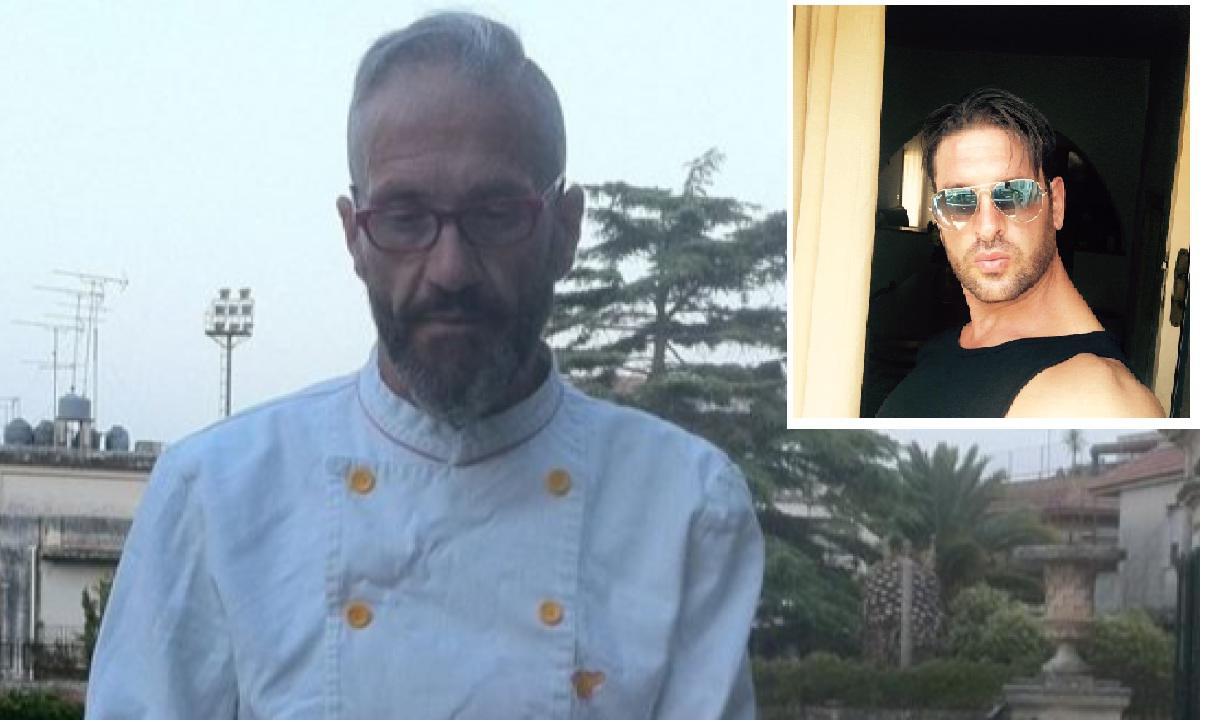 Il delitto del cuoco di Modica, gli avvocati del carabiniere: è fiducioso