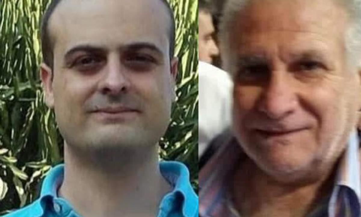 Lega, la fuga in Sicilia non si ferma: Gueli e Seminara di Termini lasciano