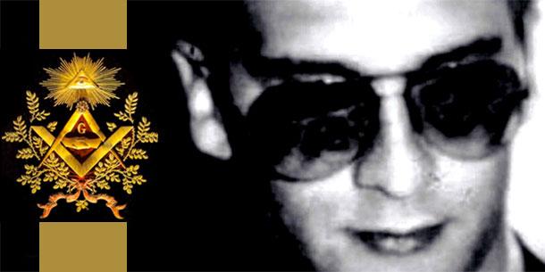 Stragi del '92, a Caltanissetta ergastolo a Matteo Messina Denaro