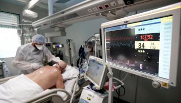 Coronavirus in Sicilia, 61 nuovi casi: a Catania i positivi sono ventisei