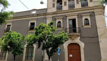 La Regione affida l'ex cinema Esperia di Catania all'Univerità
