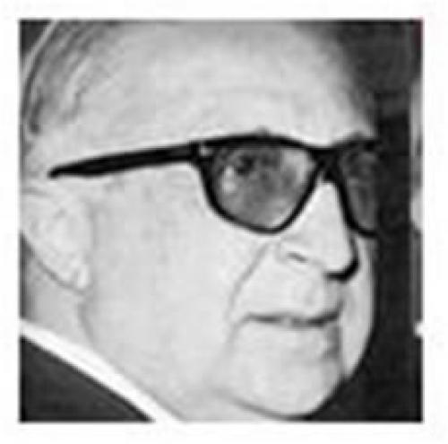 Commemorazione a Palermo del giudice Scaglione