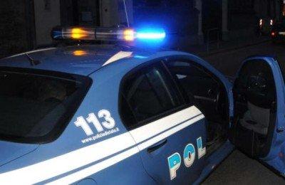 Siracusa, invia foto alla fidanzata con il cappio al collo: la polizia sventa suicidio