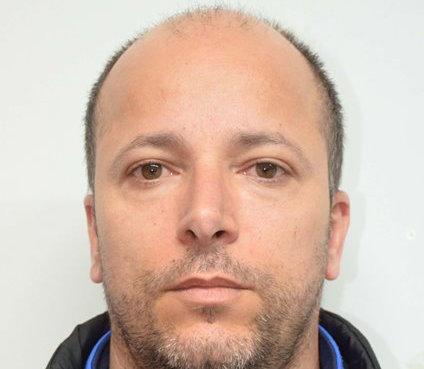 Rapina e sequestro di persona in Germania, arrestato a Pachino